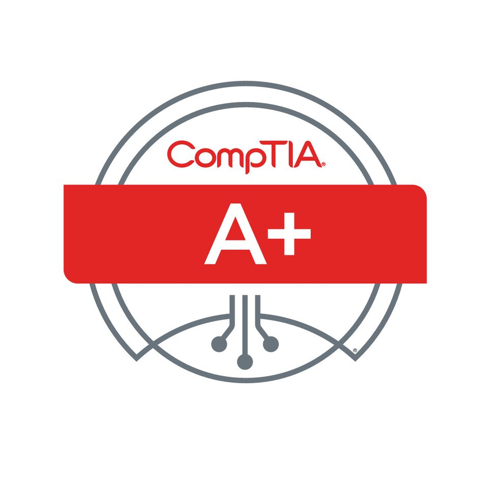 Computerminds comptia a advance your it career with a certification xflitez Choice Image