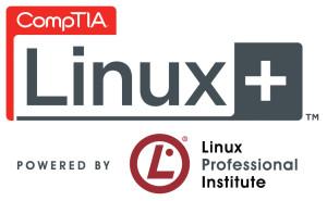 Linux_plus