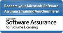 Microsoft-Software-Assurance