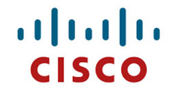 Cisco Training Partner logo