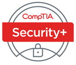 CompTIA Security-plus 150