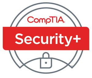 CompTIA Security-plus