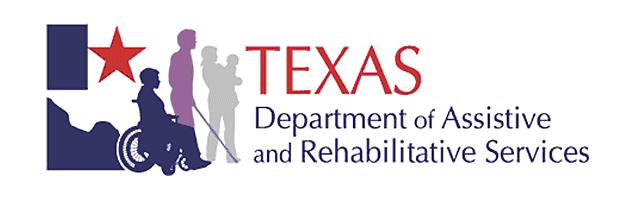 Department Of Assistive And Rehabilitation Services Computerminds