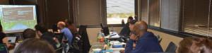 CompTIA training in Dallas