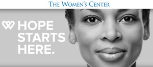The Womens Center Employment Solutions image