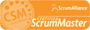 agile scrum alliance training