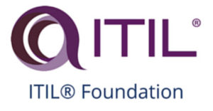 ITIL Foundations Certification - Texas