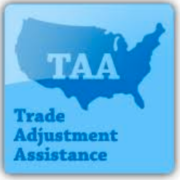 Trade Adjustment Assistance - IT Computer Training in Texas