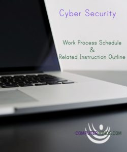 cyber security training dallas-fort-worth