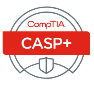 CompTIA training Dallas