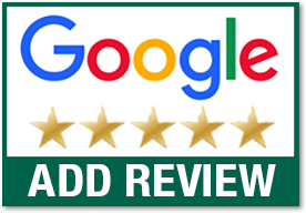 Computer Training DFW Google Review button