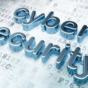 cyber-security-specialist-program