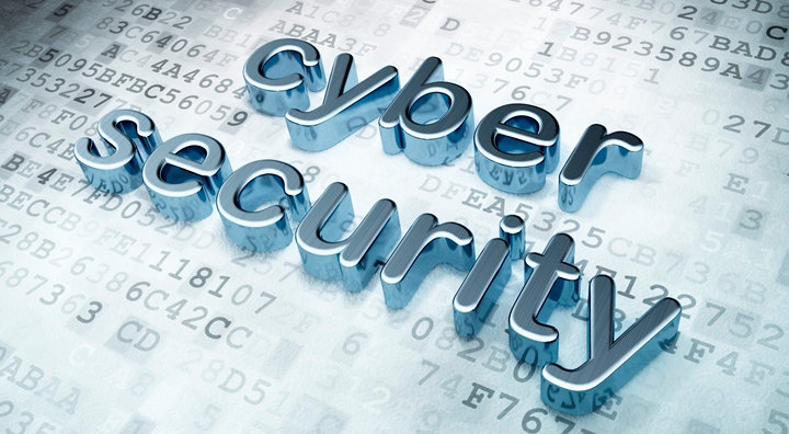 cyber-security-specialist-program