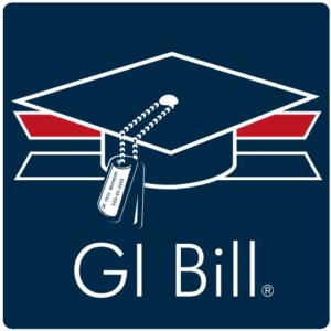 GI Bill - Computer Training