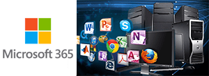Microsoft 365 Basic Training Phase 1